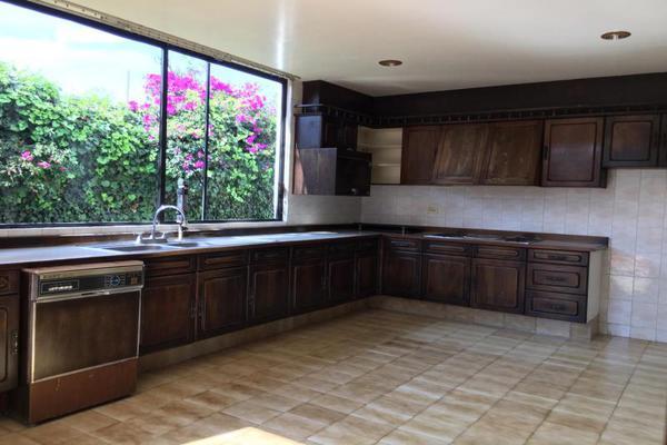 Foto de casa en venta en cipreses de zavaleta 1, cipreses  zavaleta, puebla, puebla, 0 No. 11