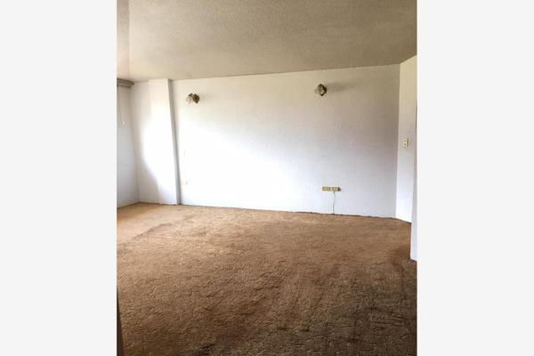 Foto de casa en venta en cipreses de zavaleta 1, cipreses  zavaleta, puebla, puebla, 0 No. 14