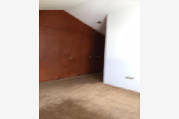 Foto de casa en venta en cipreses de zavaleta 1, cipreses  zavaleta, puebla, puebla, 0 No. 15