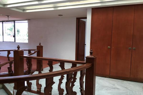 Foto de casa en venta en cipreses de zavaleta 1, cipreses  zavaleta, puebla, puebla, 0 No. 16