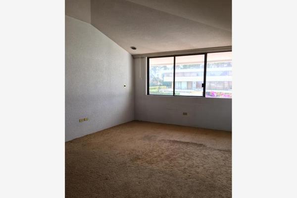 Foto de casa en venta en cipreses de zavaleta 1, cipreses  zavaleta, puebla, puebla, 0 No. 17
