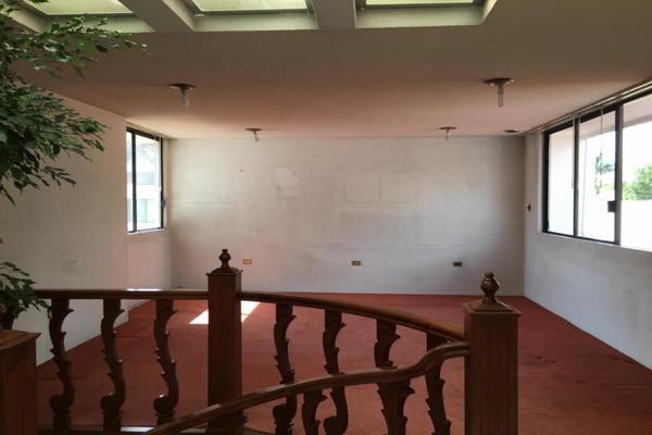 Foto de casa en venta en cipreses de zavaleta 1, cipreses  zavaleta, puebla, puebla, 0 No. 18