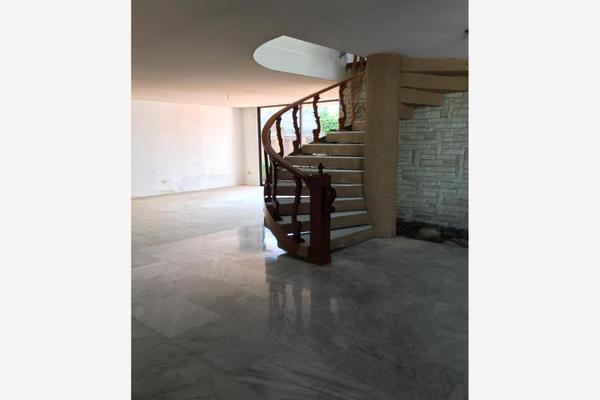 Foto de casa en venta en cipreses de zavaleta 1, cipreses  zavaleta, puebla, puebla, 0 No. 19