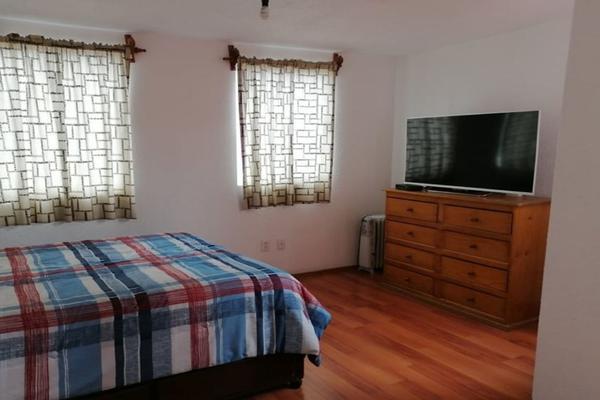 Foto de casa en venta en cipreses , valle del tenayo, tlalnepantla de baz, méxico, 0 No. 10