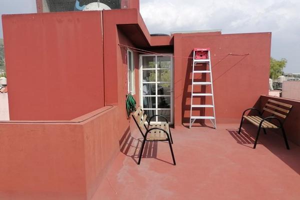 Foto de casa en venta en cipreses , valle del tenayo, tlalnepantla de baz, méxico, 0 No. 11
