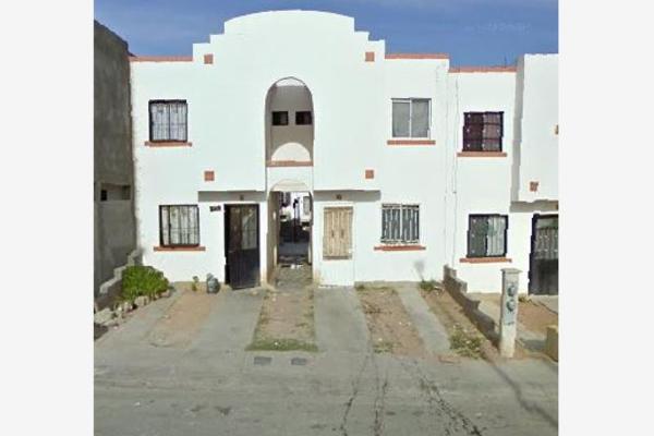 Casa en las bellotas en venta id 720797 for Casas modernas nogales sonora