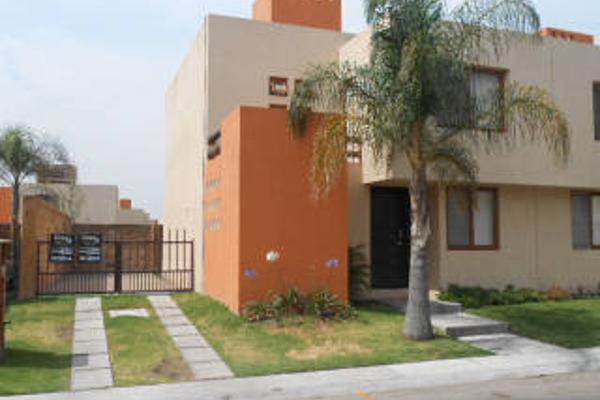Casa en circ puerta del sol 7 3 puerta real en venta for Casas en renta puerta del sol