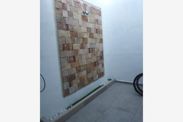 Foto de casa en venta en circ. real valdemosa 178, pozos residencial, san luis potosí, san luis potosí, 11436704 No. 07
