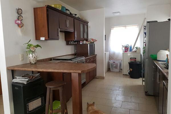 Foto de casa en venta en circ. rinc?n de las lomas , las lomas, torre?n, coahuila de zaragoza, 3106834 No. 10