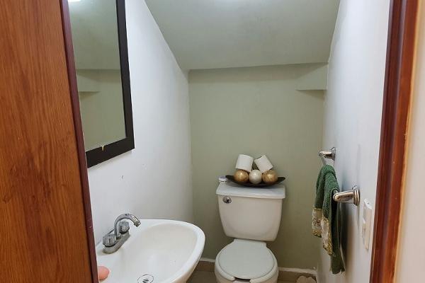 Foto de casa en venta en circ. rinc?n de las lomas , las lomas, torre?n, coahuila de zaragoza, 3106834 No. 12