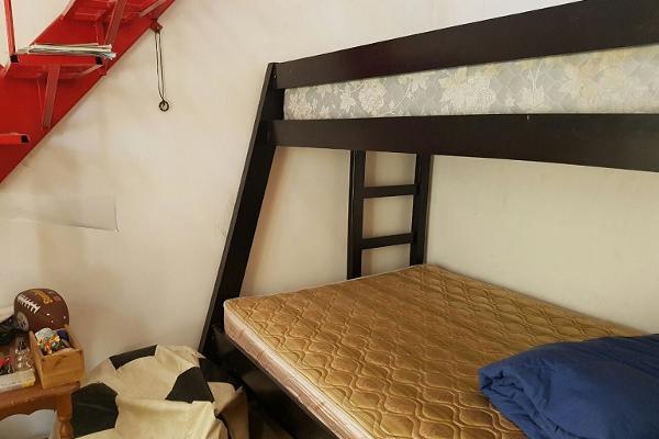 Foto de casa en venta en circ. rincón de las lomas , las lomas, torreón, coahuila de zaragoza, 3106834 No. 14
