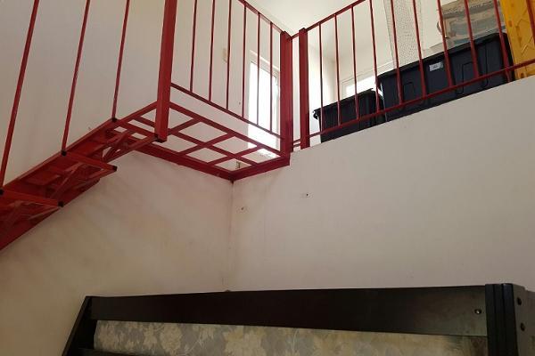 Foto de casa en venta en circ. rincón de las lomas , las lomas, torreón, coahuila de zaragoza, 3106834 No. 15