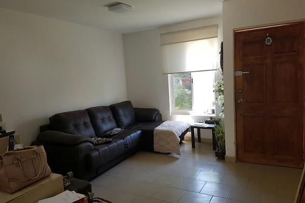 Foto de casa en venta en circ. rinc?n de las lomas , las lomas, torre?n, coahuila de zaragoza, 3106834 No. 04