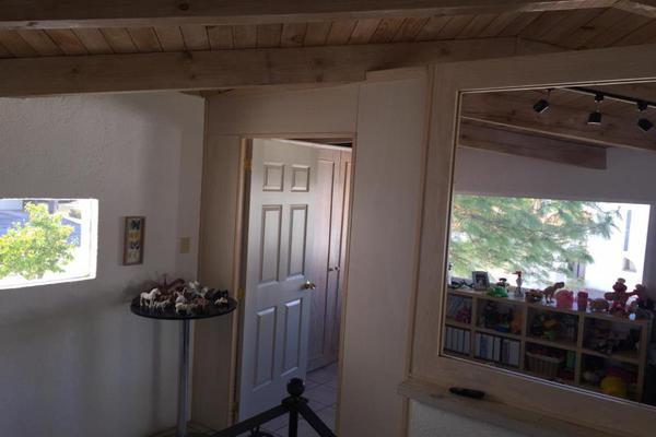 Foto de casa en venta en circiuto balcones 301, balcones de juriquilla, querétaro, querétaro, 7262726 No. 07