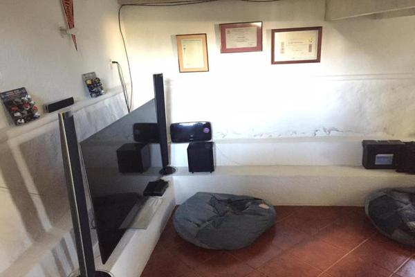 Foto de casa en venta en circiuto balcones 301, balcones de juriquilla, querétaro, querétaro, 7262726 No. 13