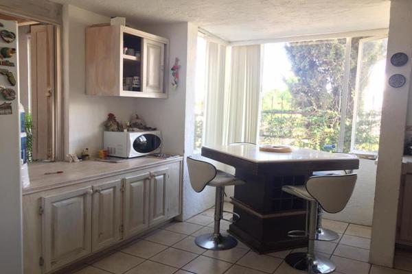 Foto de casa en venta en circiuto balcones 301, balcones de juriquilla, querétaro, querétaro, 7262726 No. 14