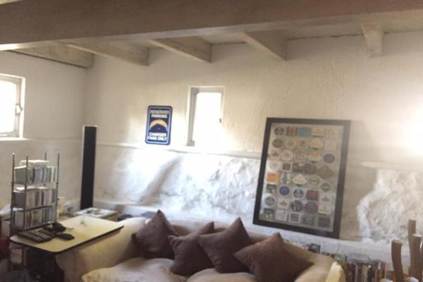 Foto de casa en venta en circiuto balcones 301, balcones de juriquilla, querétaro, querétaro, 7262726 No. 15
