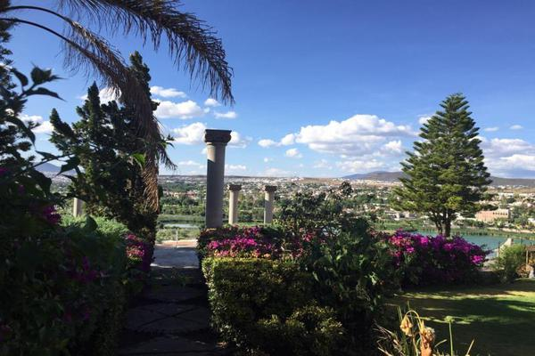 Foto de casa en venta en circiuto balcones 301, balcones de juriquilla, querétaro, querétaro, 7262726 No. 18