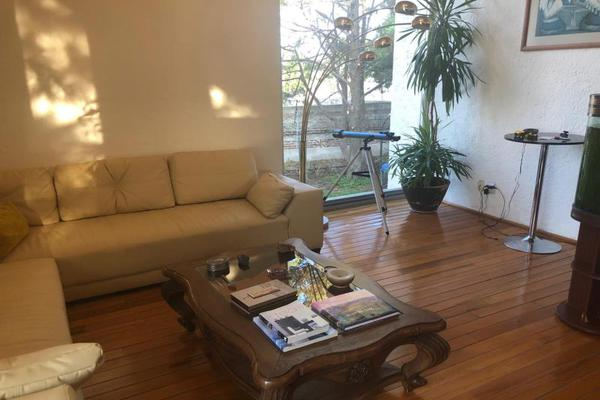 Foto de casa en venta en circiuto balcones 301, balcones de juriquilla, querétaro, querétaro, 7262726 No. 21