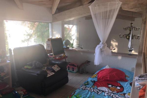 Foto de casa en venta en circiuto balcones 301, balcones de juriquilla, querétaro, querétaro, 7262726 No. 30