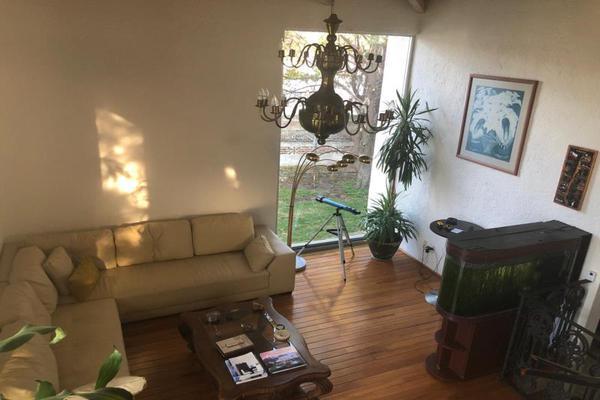 Foto de casa en venta en circiuto balcones 301, balcones de juriquilla, querétaro, querétaro, 7262726 No. 31