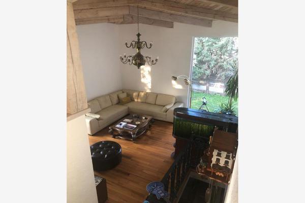 Foto de casa en venta en circiuto balcones 301, balcones de juriquilla, querétaro, querétaro, 7262726 No. 46