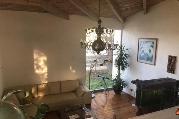 Foto de casa en venta en circiuto balcones 301, balcones de juriquilla, querétaro, querétaro, 7262726 No. 53