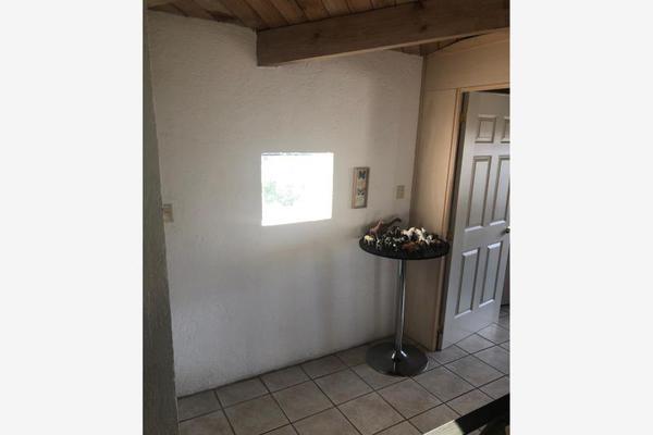 Foto de casa en venta en circiuto balcones 301, balcones de juriquilla, querétaro, querétaro, 7262726 No. 55