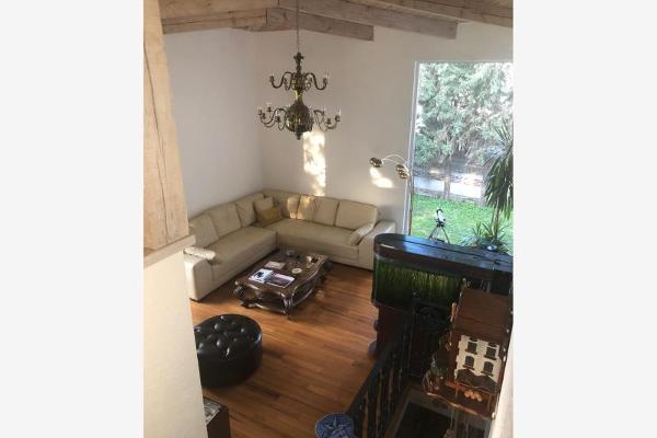 Foto de casa en venta en circiuto balcones 301, juriquilla, querétaro, querétaro, 7262726 No. 46