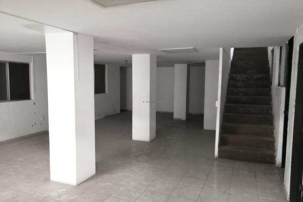 Foto de bodega en renta en circonio 16, el manto, iztapalapa, 09830 ciudad de méxico, cdmx 16, el manto, iztapalapa, df / cdmx, 21502649 No. 07