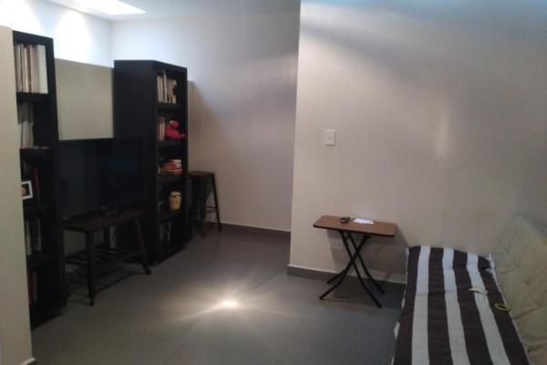 Foto de casa en venta en circuito 14 b 94, antigua hacienda, puebla, puebla, 8861980 No. 09