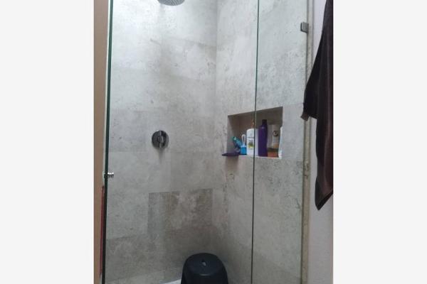 Foto de casa en venta en circuito 14 b 94, antigua hacienda, puebla, puebla, 8861980 No. 12