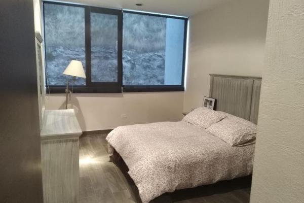 Foto de casa en venta en circuito 14 b 94, antigua hacienda, puebla, puebla, 8861980 No. 14