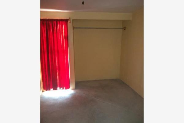 Foto de casa en venta en circuito 22, jardines de morelos sección elementos, ecatepec de morelos, méxico, 12273461 No. 02