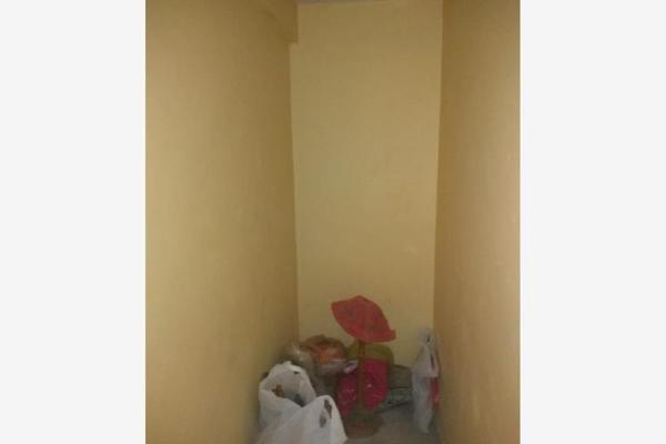 Foto de casa en venta en circuito 22, jardines de morelos sección elementos, ecatepec de morelos, méxico, 12273461 No. 04