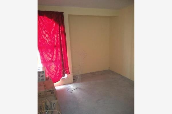Foto de casa en venta en circuito 22, jardines de morelos sección elementos, ecatepec de morelos, méxico, 12273461 No. 06