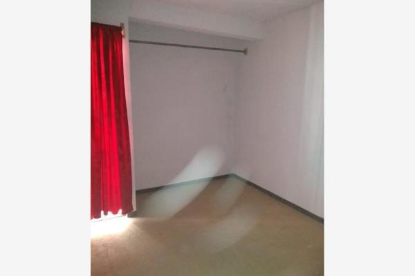 Foto de casa en venta en circuito 22, jardines de morelos sección elementos, ecatepec de morelos, méxico, 12273461 No. 07