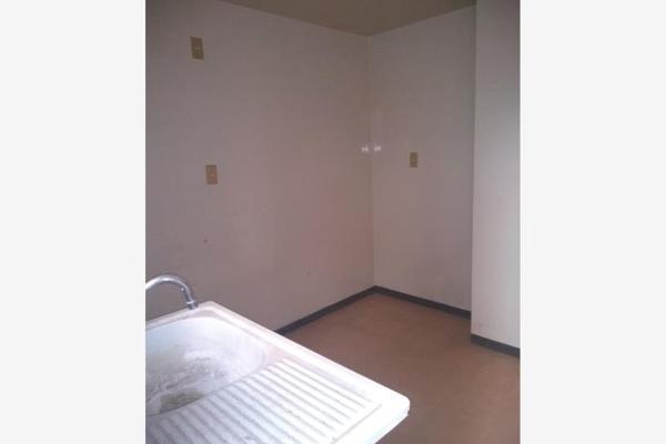 Foto de casa en venta en circuito 22, jardines de morelos sección elementos, ecatepec de morelos, méxico, 12273461 No. 11