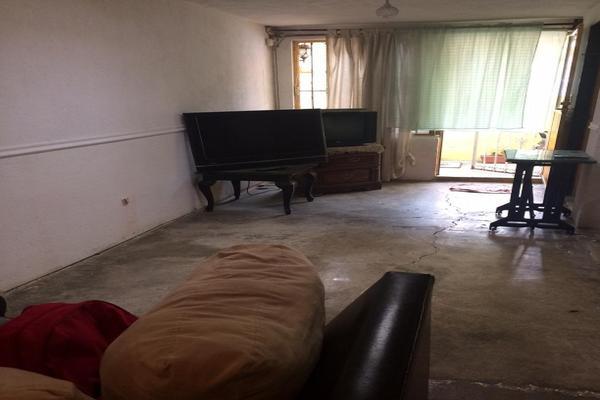 Foto de casa en venta en circuito 22, lomas de cartagena, tultitlán, méxico, 12255656 No. 01