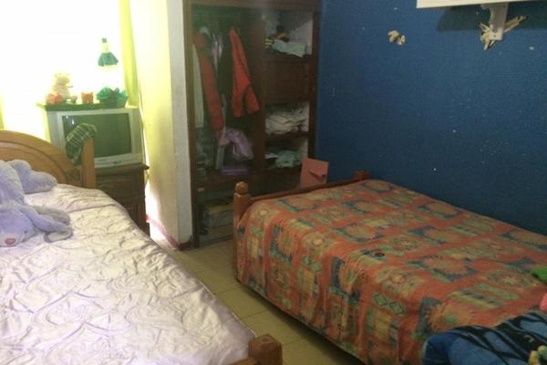 Foto de casa en venta en circuito 22, lomas de cartagena, tultitlán, méxico, 12255656 No. 03