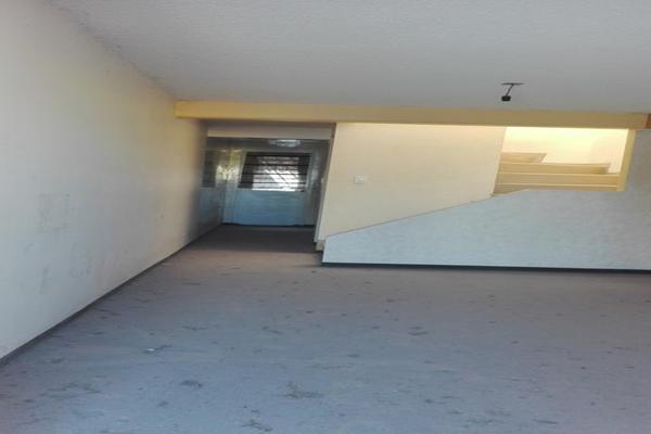 Foto de casa en venta en circuito 7 104, los héroes tecámac, tecámac, méxico, 8277411 No. 01