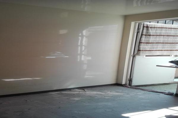 Foto de casa en venta en circuito 7 104, los héroes tecámac, tecámac, méxico, 8277411 No. 03