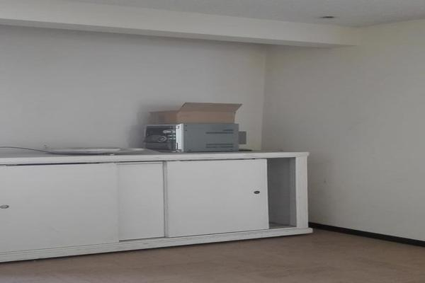 Foto de casa en venta en circuito 7 104, los héroes tecámac, tecámac, méxico, 8277411 No. 06