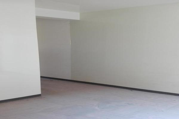 Foto de casa en venta en circuito 7 104, los héroes tecámac, tecámac, méxico, 8277411 No. 07