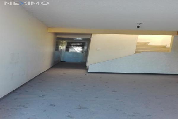 Foto de casa en venta en circuito 7 112, los héroes tecámac, tecámac, méxico, 8277411 No. 01