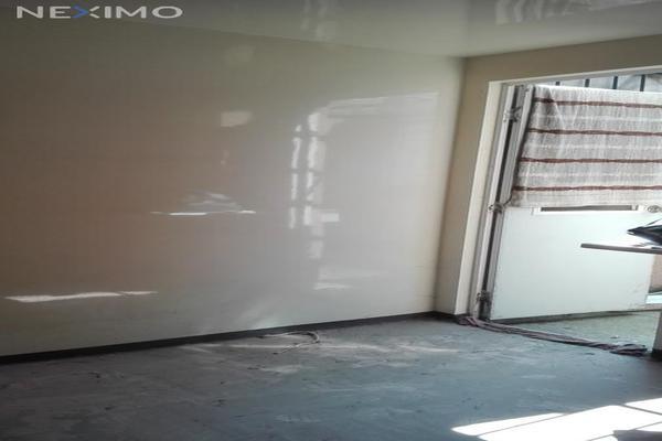 Foto de casa en venta en circuito 7 112, los héroes tecámac, tecámac, méxico, 8277411 No. 03