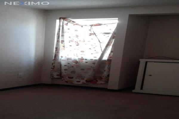 Foto de casa en venta en circuito 7 112, los héroes tecámac, tecámac, méxico, 8277411 No. 05