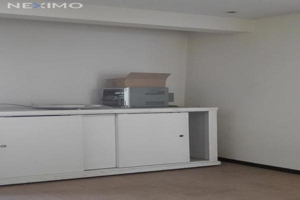 Foto de casa en venta en circuito 7 112, los héroes tecámac, tecámac, méxico, 8277411 No. 06
