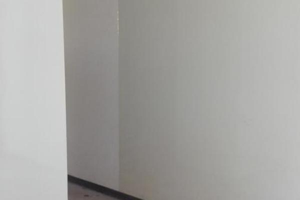 Foto de casa en venta en circuito 7 124, los héroes tecámac, tecámac, méxico, 8277411 No. 07