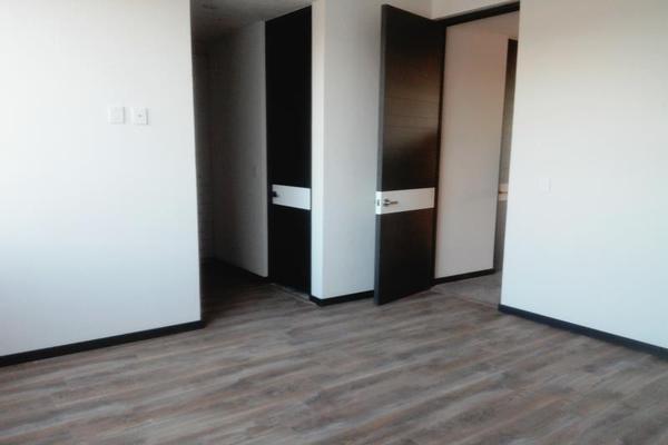 Foto de casa en venta en circuito 7, chapultepec oriente, morelia, michoacán de ocampo, 5914565 No. 02